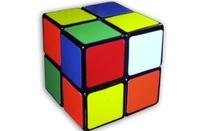 2x2 Rubik's cube
