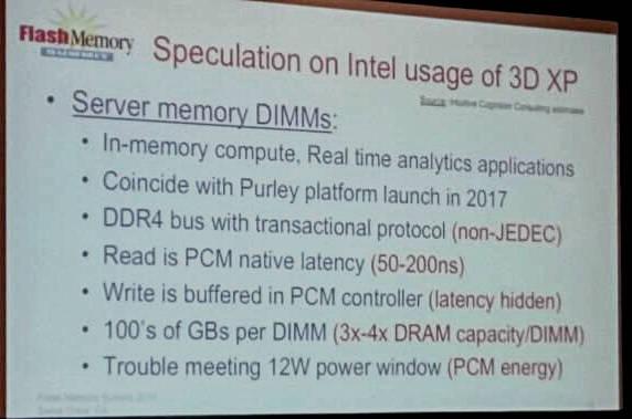Intel_spec_slide_FMS_2015
