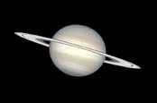 Saturn_rings