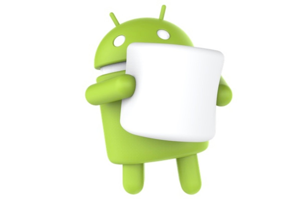 u0026 39 marshmallow u0026 39  picked as moniker for android 6 0  u2022 the register