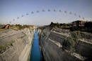 Jumping_Corinth_Canal