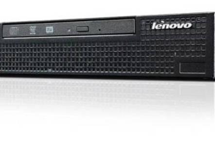 Lenovo_RS140_server