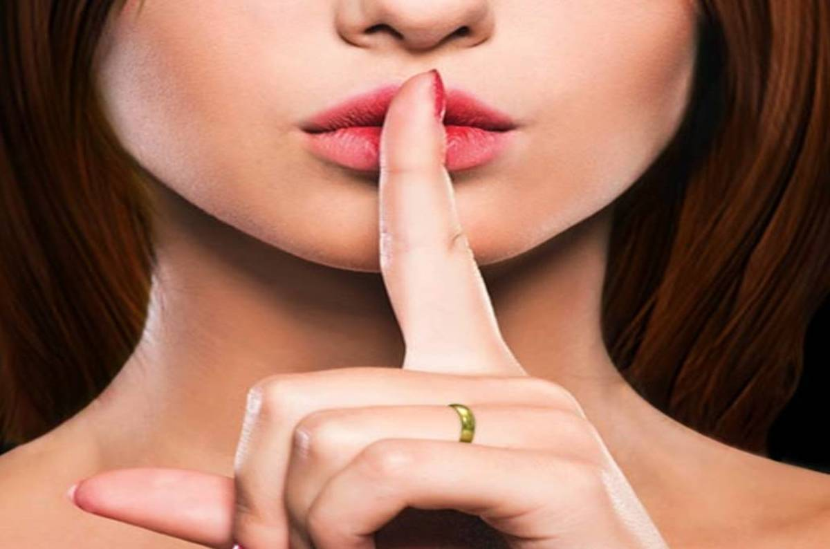why ashley madison