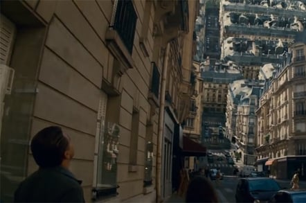 inception_screengrab_648