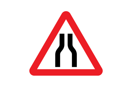 road_narrows_648