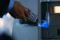 bond_phone_shock_648