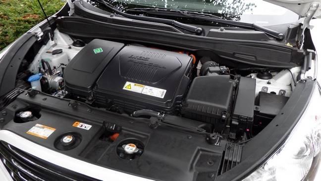 ix35_engine