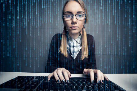 shutterstock_306575414_woman_programmer