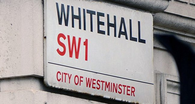 whitehall_648