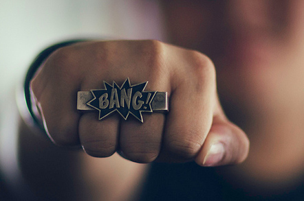 bang_648