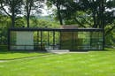 Glass_house