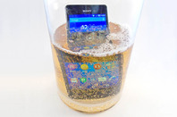 Sony Xperia M4 Aqua 4G Android Smartphone