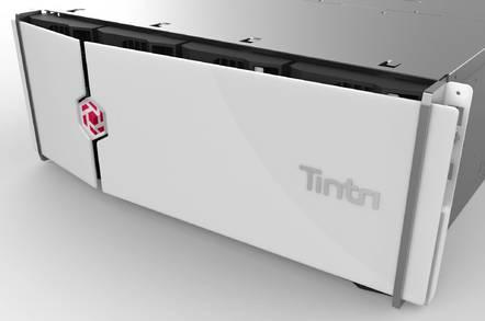 Tintri T80