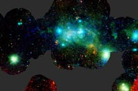 xmm-newton_galactic_core_648