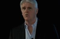 Bill Morrow NBN CEO