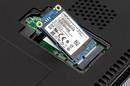 Crucial MX200 mSATA SSD