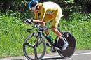 Bradley_Wiggins_Tour_de_france