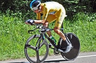 Bradley_Wiggins_Tour_de_france