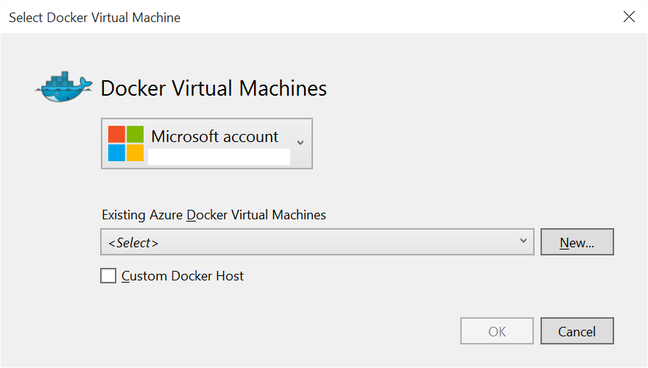 Visual Studio tools push developers towards Azure
