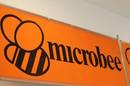 Microbee Logo