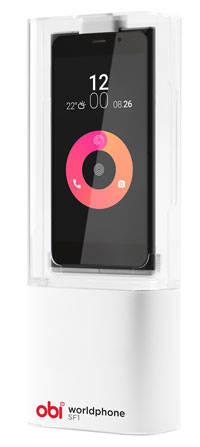 UI pays homage to original iPod