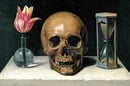 still_life_with_skull_cropped_648