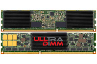 ulltradimm_front_and_back_648