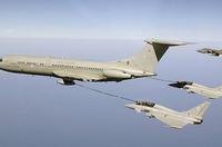 tanking_eurofighter_tornado_648
