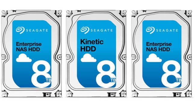 Seagate_8TB_HDD_Trio_650