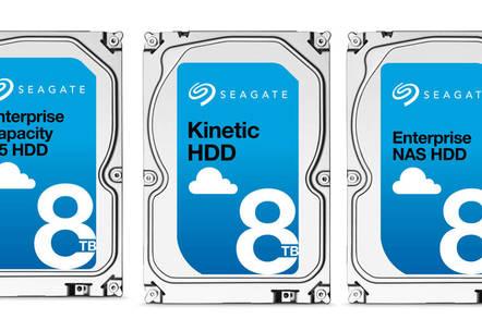 Seagate_8TB_HDD_trio