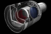 LSST camera