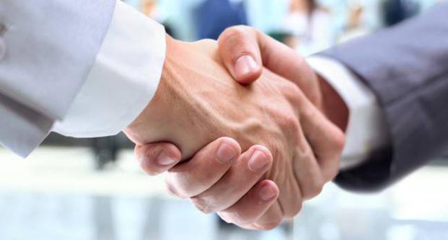 handshake_648