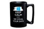 windows_keep_calm_mug_648