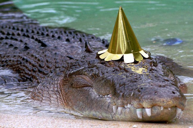 GCHQ pushes for 'virtual crocodile clips' on chat apps – the ability to silently slip into private encrypted comms