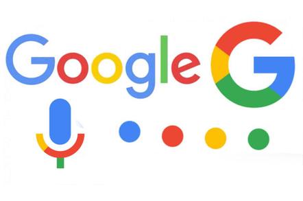 google_rebrand_teaser_648