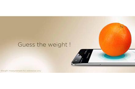 huawei_phone_weight_guess_648
