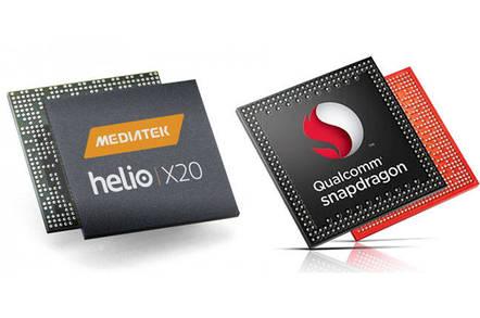 processor chip-off