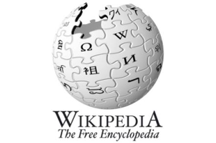 wikipedia_648