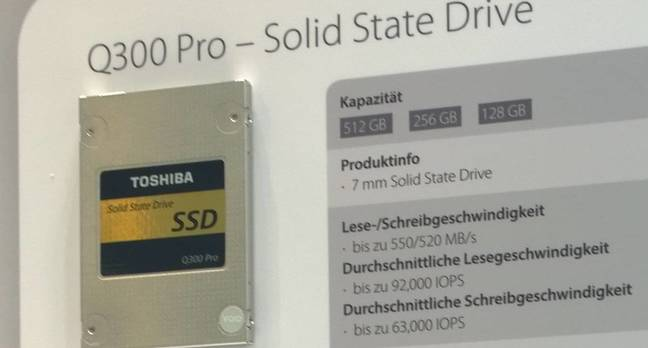 1TB now but 128TB in three years time says Toshiba