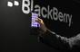 blackberry_slider_tease_648