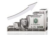 dollar_graph_648