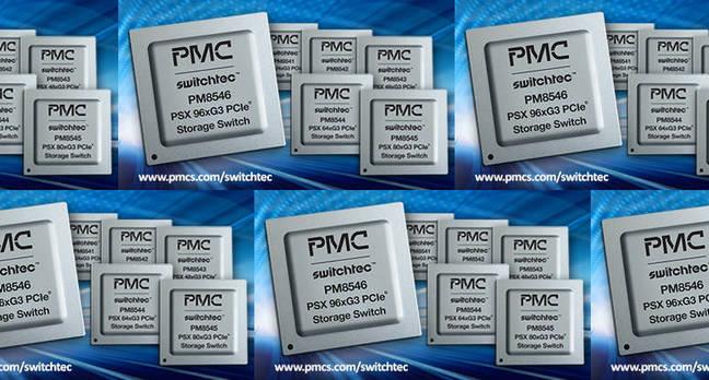 PMC_SWitchtec.