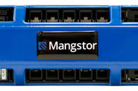 Mangstor NX6320