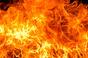 flames_648