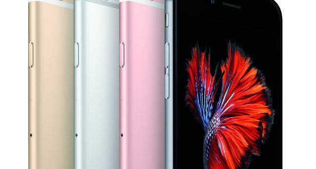 how to force delete everything iphone 6