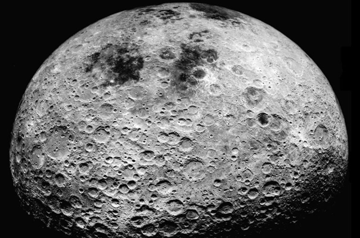 Space boffins competing for 20m moon robot x prize are told be space boffins competing for 20m moon robot x prize are told be there by march 31 or bust the register fandeluxe Epub