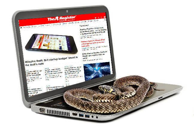 shutterstock_287971118--snake-hero