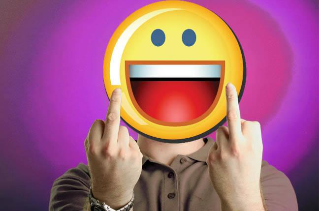 Dating en blind kille Yahoo Dating för åtta veckor