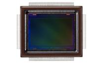 Canon's 250 megapixel CMOS sensor