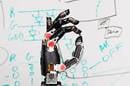 DARPA Robot Arm